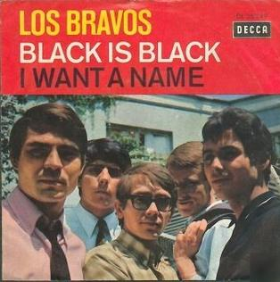 Los Bravos - Black Is Black.jpeg