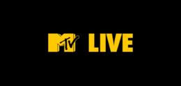 Mtv Tv Live