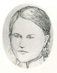 Magdelaine Laframboise Fur Trader, Pioneer