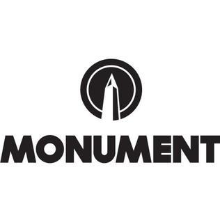 Monument Records - Wikipedia
