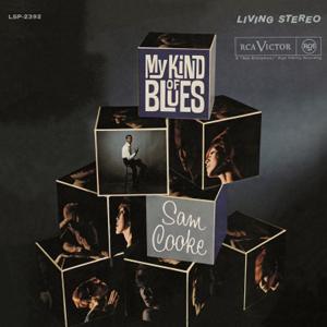 File:My Kind of Blues Sam Cooke.jpg - Wikipedia