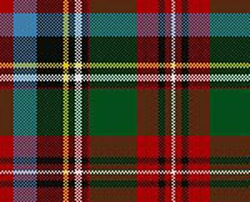File:NC tartan.jpg - Wikipedia, the free encyclopedia