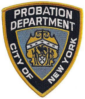 Probation Parole Office West Palm Beach Fl
