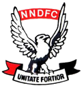 New norfolk fc logo.png