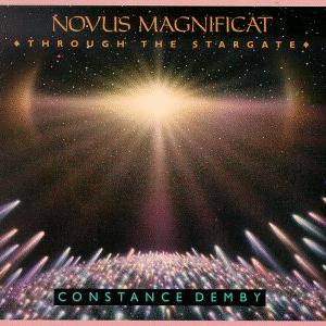 Musica Ambiet,New Age y de estos generos(Steve Roach....) Novus_Magnificat_(CD_cover)