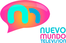 Nuevo Mundo Television