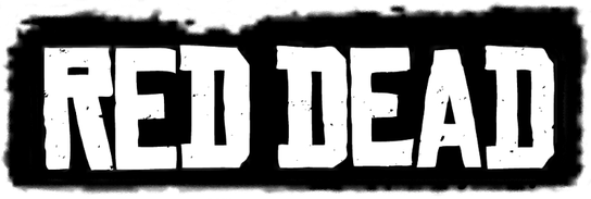 Red Dead Wikipedia