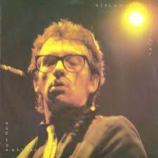 song by Elvis Costello, from 1979
