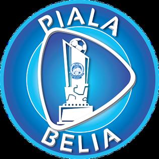 Piala Belia