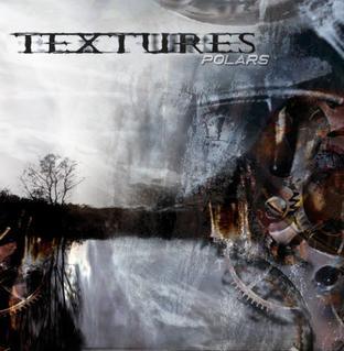 <i>Polars</i> (album) 2003 studio album by Textures