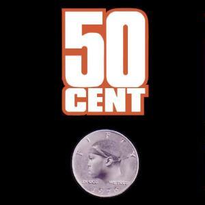 <i>Power of the Dollar</i> 2000 studio album by 50 Cent
