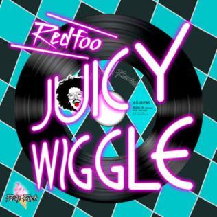 Juicy Wiggle - WikiVisually