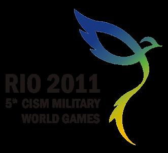 International World Games Association official site ...