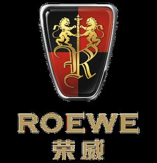 Roewe_logo.png