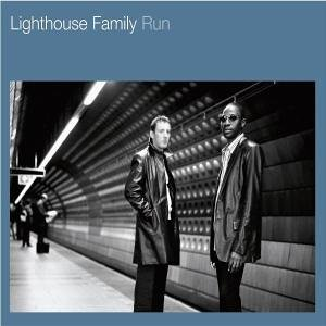 Download mp3 full flac album vinyl rip Run  - Lighthouse Family - Greatest Hits (CD)