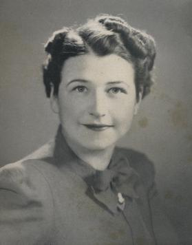 Ruth Graves Wakefield Wikipedia