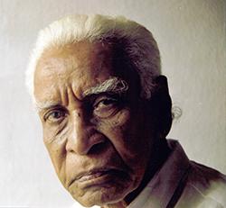 Garapaty Satyanarayana Indian politician