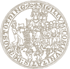 Seal of Frostating Court of Appeal.png