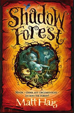 Shadow Forest Wikipedia