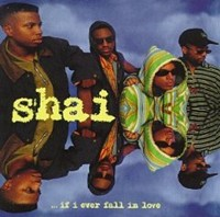 Shai - ...If I Ever Fall in Love.jpg