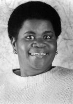 Shirley hemphill nose