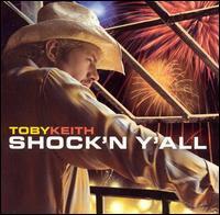 Shocknyall