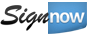 Signnow-logo - from Commons.png