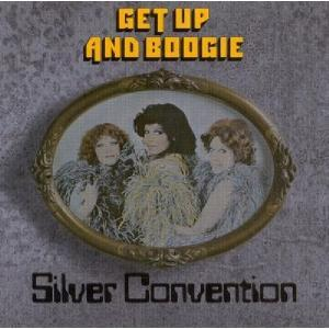 Silver Convention Get Up and Boogie.JPG