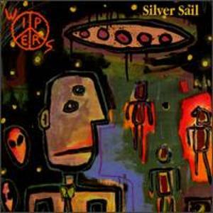 Silver Sail.jpg