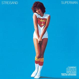 http://upload.wikimedia.org/wikipedia/en/2/21/Streisand_Superman.jpg
