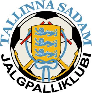 JK Tallinna Sadam Football club