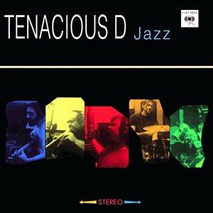 2012 EP by Tenacious D