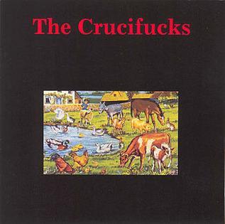 The Crucifucks (album).jpg