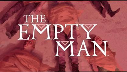 The Empty Man - Wikipedia