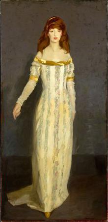 https://upload.wikimedia.org/wikipedia/en/2/21/The_Masquerade_Dress.jpg