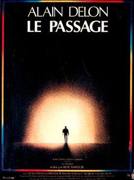 The Passage (1986 film...