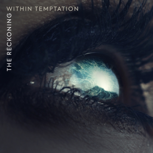 The Reckoning (Within Temptation song) 2018 Within Temptation single