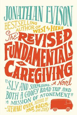Image result for revised fundamentals of caregiving