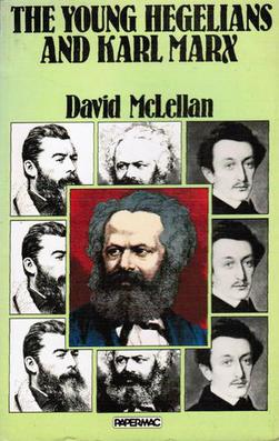 a biography of karl marx and the synopsis of his views Karl marx - early years in london: expelled once more from paris, marx went to london in august 1849 it was to be his home for the rest of his life chagrined by the failure of his own tactics of collaboration with the liberal bourgeoisie, he rejoined the communist league in london and for about a year advocated a bolder revolutionary policy.