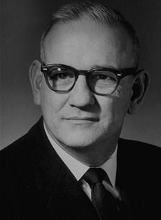 Tommy Prothro Wikipedia
