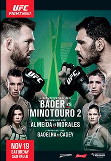 UFC SP BRA poster.jpeg