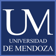 Universidad de Mendoza seal