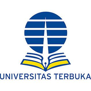 Indonesia Open University Indonesian state university