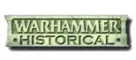 http://upload.wikimedia.org/wikipedia/en/2/21/Warhammer_historical_wargames_logo.png