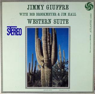 [Jazz] Playlist - Page 6 Western_Suite