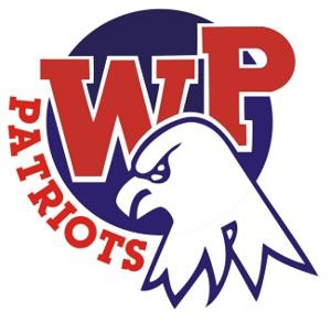 High Point Lacrosse >> Wheeling Park High School - Wikipedia