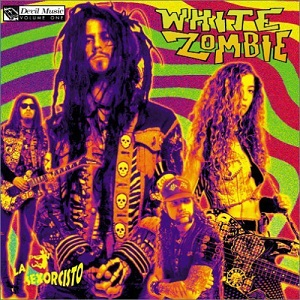 White_Zombie_La_Sexorcisto_Devil_Music%2C_Vol._1.jpg