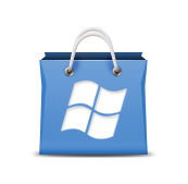Windows Marketplace for Mobile icon.png