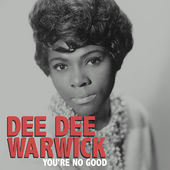 Youre No Good 1963 single by Dee Dee Warwick