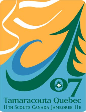 File:11th Canadian Scout Jamboree.png